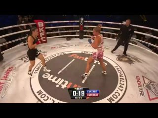 Video by Оплот Юг