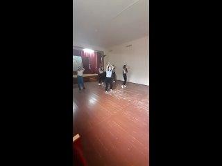 Филистовский СДК kullanıcısından video