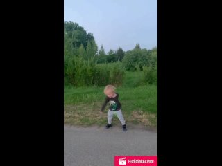"Казачье общество ""47-я сотня"" kullanıcısından video"