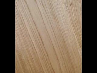 Текстура дерева❤️Браширование - это способ обработки древесины, где металлическими щетками удаляется верхний слой мягких волоко