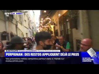 Видео от Isabelle Darguesse