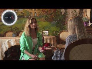Прогонявшая детей-инвалидов в Петербурге женщина извинилась, но сделала лишь хуже