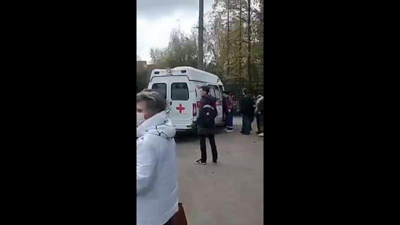 Видео от Николая Микова
