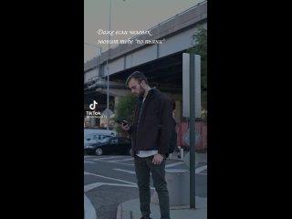 Відео від Андрія Мелешка