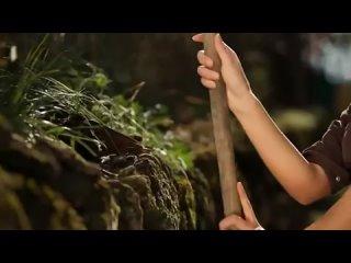 прикольный-клип-с-песней-на-татарском-языке