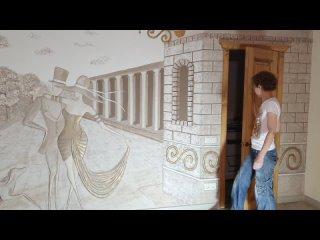 Видео от Светланы Семеновской
