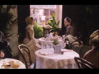 Девушка. 2 серия (1996) Великобритания