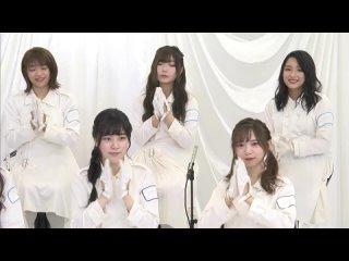 "190912 Last Idol Dance A Team Nama Shutsuen ""Seishun Train"" Release Kinen Saikou Nando SP"