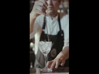 Видео от КЕПИ ресторан грузинской кухни