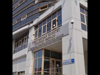 На видео — задержание в Иркутске замначальника Следственного управления МВД по Республике Бурятия
