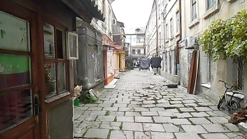 Видео от Вячеслава Азарова