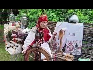 Видео от Майский Дом культуры