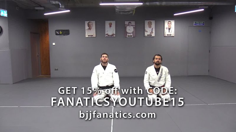 Half Guard With Top Knee on Hips and Kimura by Roger Gracie half guard with top knee on hips and kimura by roger gracie