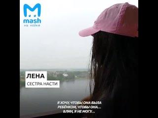 Video by Мы живём в Московском районе Петербурга!