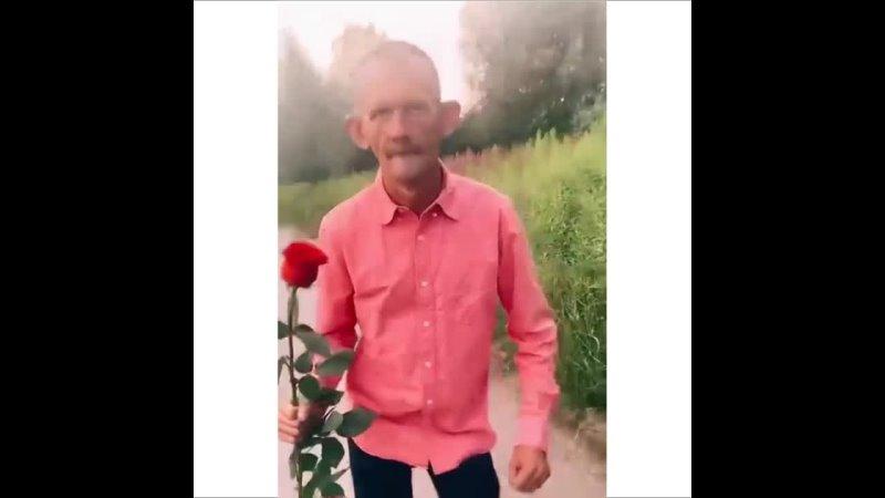 Видео от Дорогой я перезвоню
