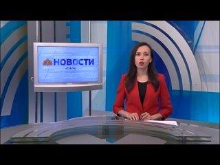 В Петропавловске к отопительному сезону готовы более 200 многоэтажек.