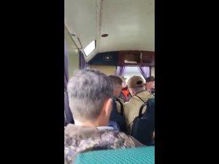 Видео от Татьяны Смолянниковой
