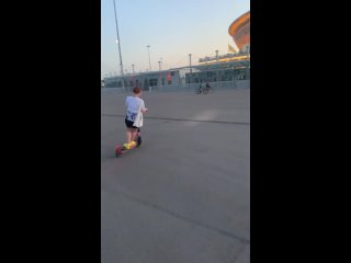 Видео от Анатолия Синицкого