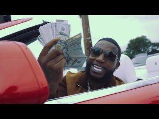 Gucci Mane feat. .45 - Oy Man (Prod. bpmp)