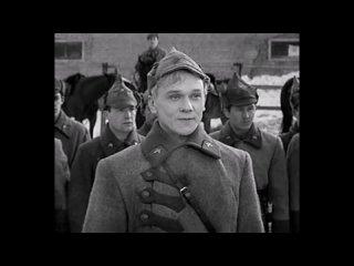 Кильдинская городская библиотека kullanıcısından video