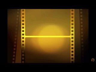Видео-привет от 11 студии 3 смена