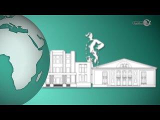"Телеканал ""Буревестник"" kullanıcısından video"