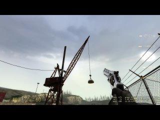 Video by Alexey Egorov