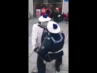 Видео от Владимира Ратова