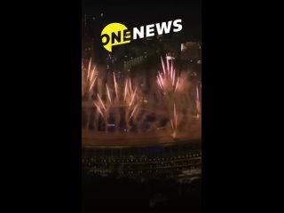 One_News_олипиада_сториз (1).mp4