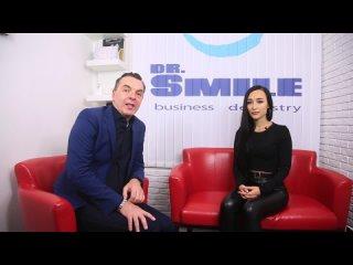 Video by Стоматологическая клиника Доктор Смайл