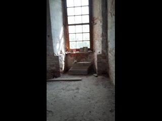 Anna Kuznetsovatan video