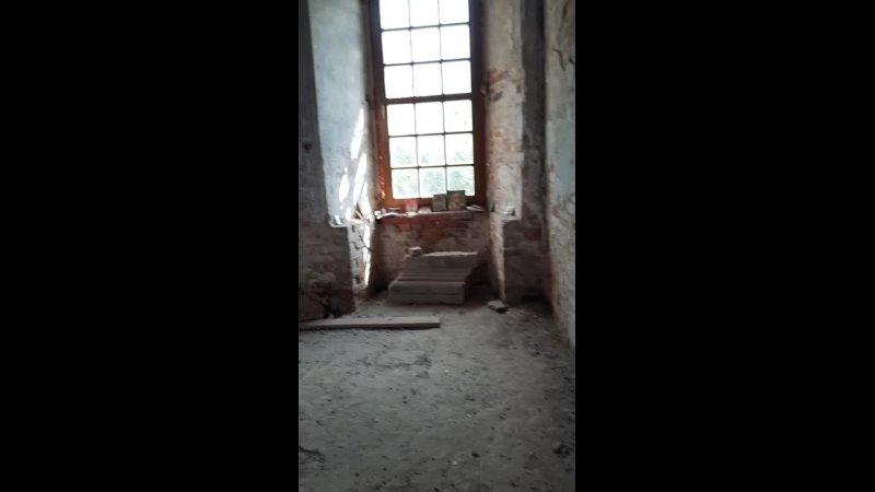Видео от Анны Кузнецовой