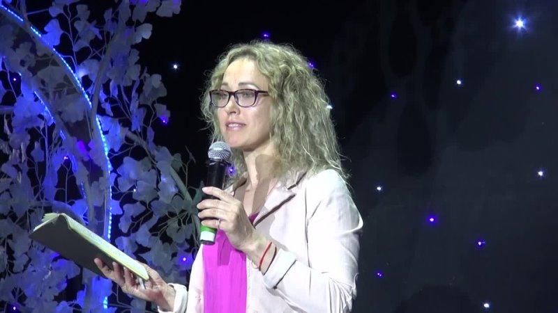 Наталья Дмитриева актриса поэтесса модель тележурналист