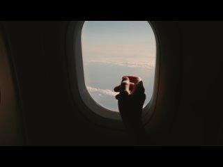 Видео от OneTouch&Travel