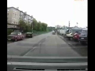 Авто kullanıcısından video
