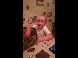 Video by Arkady Kazachenko