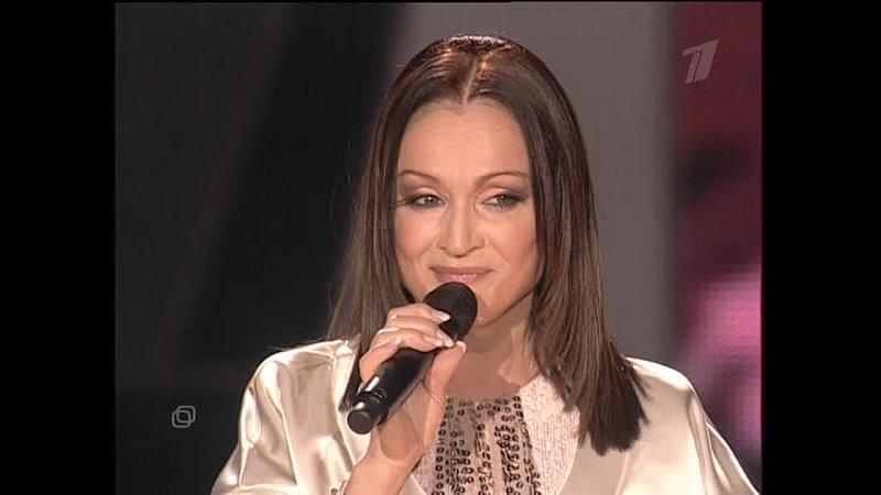 София Ротару Юбилейный концерт в Кремле 28 10 2007