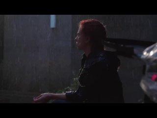 2021 › Наследие | Фичуретка фильма «Чёрная Вдова»