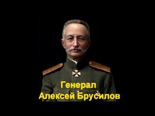 Video by ПМЦ Петродворцового района