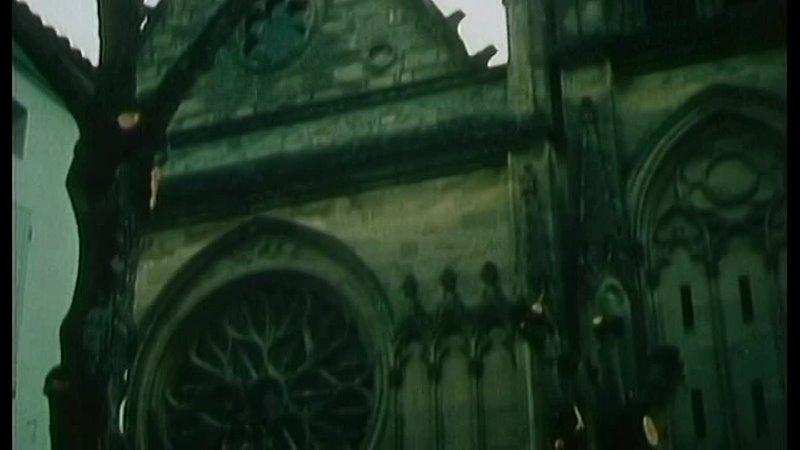 Жан Поль Бельмондо в фильме Доктор Пополь Комедия Франция 1972