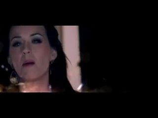 Katy Perry vs Blasterjaxx & Gabry Ponte - Firework (Andrew Marks Golden Edit)