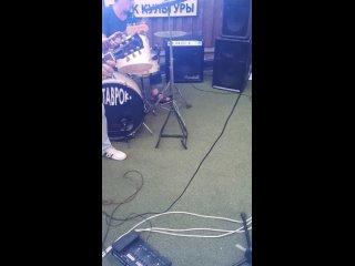 Vídeo de Ruslan Kelin