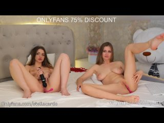Stella_and_stephan ( Webcam, Chaturbate, Bongacams, CamSoda, CAM4, Onlyfans, Pornhub, Anal, Porn, Milf, Creampie, Russian, Sex )