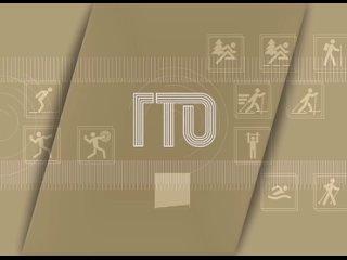 Видео от Кубок Анны Богалий-SKIMiR