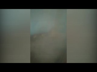 Видео от КолпиноNews / Колпино Новости