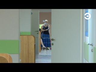 Video by Телеканал «Экспресс»