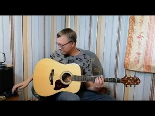 Video by Рок группа «ПЕРЕУЧЁТ»
