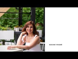 Видео от Татьяна Киселева