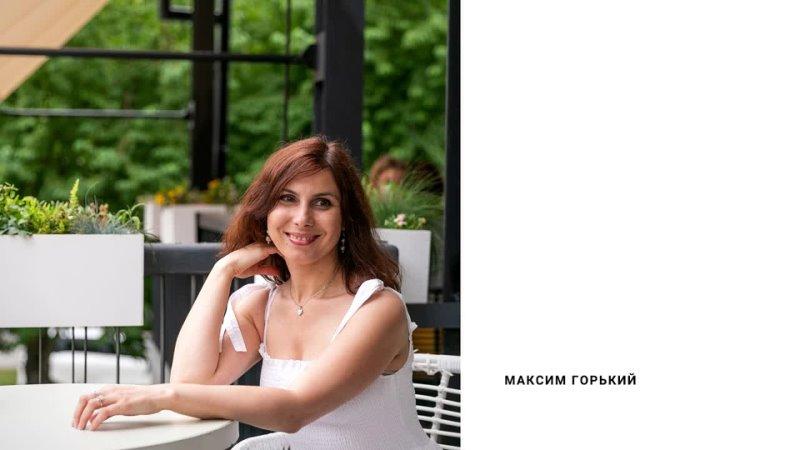 Видео от Татьяны Киселевой