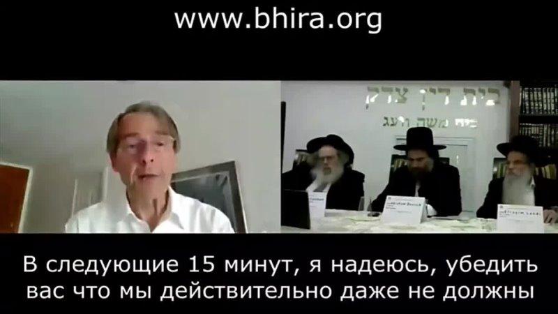 Видео от МЫ ПРОТИВ ГЕНОЦИДА РОССИИ